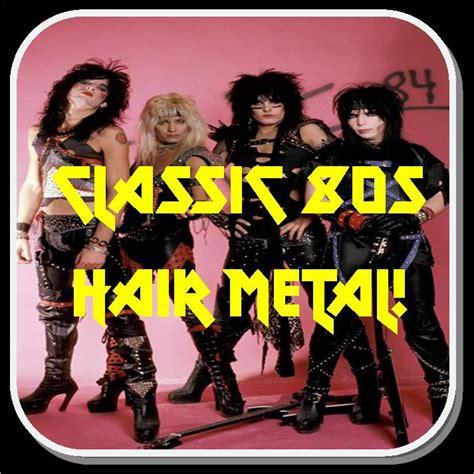 8tracks radio uplifting classical 12 songs free and 8tracks radio classic 80s hair metal 12 songs free