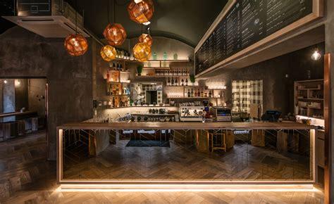 design cafe prague modr 253 zub restaurant review prague czech republic