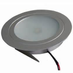 led recessed cabinet lights tecled led flat flex led
