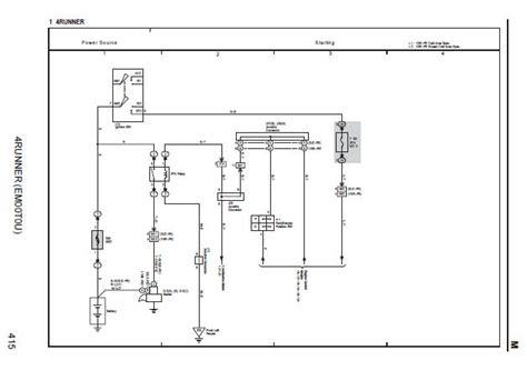 corsa c wiper motor wiring diagram wiring diagram with