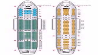 airbus a380 floor plan the best 28 images of a380 floor plan emirates airbus