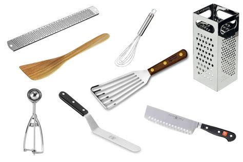 Pioneer Kitchen Tools by Kitchen Tool Gift Guide Giveaway The Pioneer