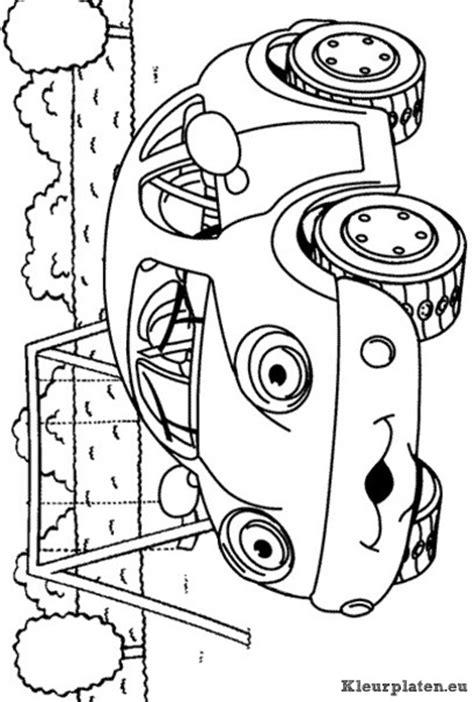 cars 2 coloring pages rod torque redline rod torque redline coloring pages