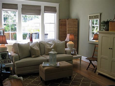 sage green living room decorating ideas home constructions sage green family room flickr photo sharing