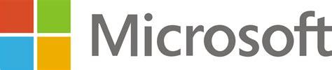 Microsoft Baru logo baru microsoft kumpulan logo lambang indonesia