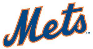 New Smart Home Technology new york mets logos download
