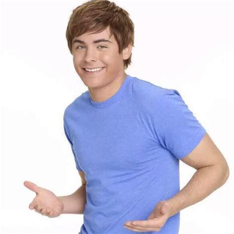 Zac Efron Meme - when your parents ask where all your money went know