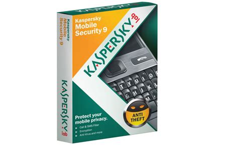 kaspersky mobile antivirus kaspersky mobile security android cracked apk reaurinle