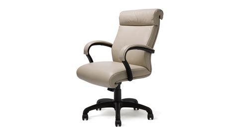 Highmark Chairs highmark wave office chairs seating made simple