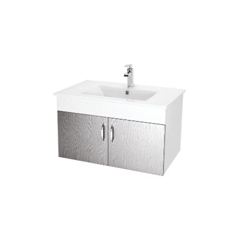 cera bathroom fittings price list cera wash basin price 2017 latest models specifications