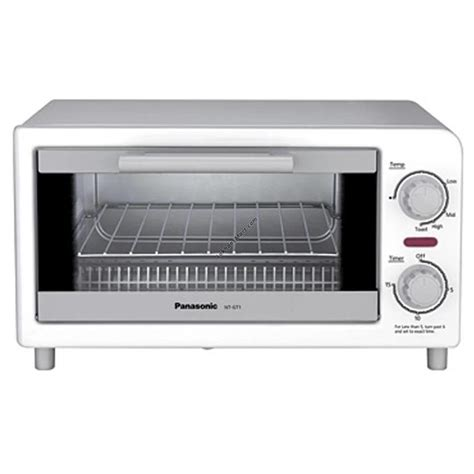 Oven Toaster Panasonic panasonic nt gt1 oven toaster end 3 12 2017 4 15 pm
