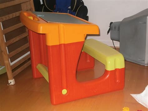 bureau enfant smoby bureau enfant smoby 224 donner 224 perriers sur andelle