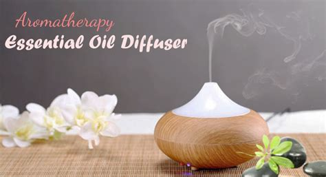 top   essential oil diffuser reviewed nov