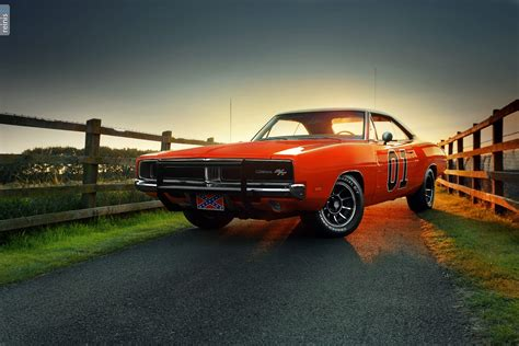 1969 dodge charger general specs stunning general dodge charger r t photoshoot gtspirit