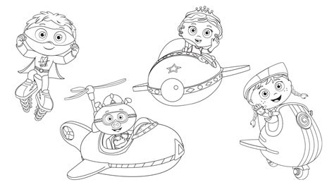 coloring page for why coloring pages best coloring pages for