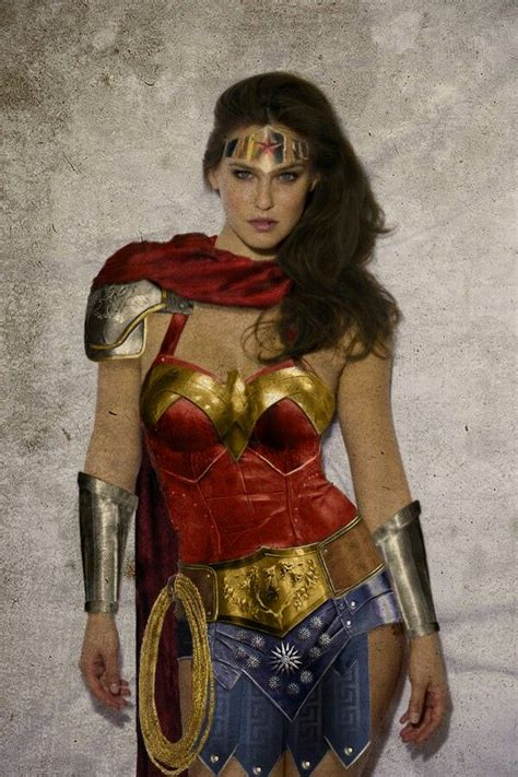 photos of wonder woman on pinterest pinterest discover and save creative ideas