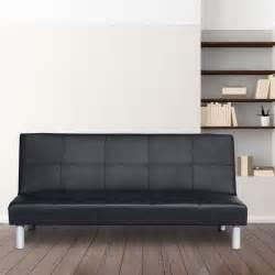 divani letto economici divani economici divano letto lineare addmc cucine