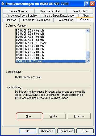 Etiketten Drucken Mac Numbers by Tolle Computer Tastatur Vorlage Druckbar Fotos Beispiel