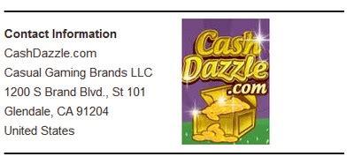Legit Online Games To Win Money - cashdazzle review a legit game site to win money or a scam surveysatrap