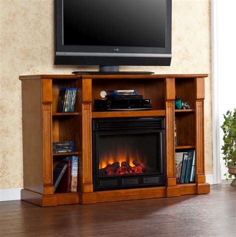 Canadian Tire Electric Fireplace Canadian Tire Tv Stands With Fireplace Fireplaces