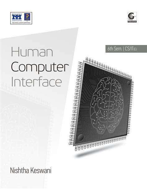 pattern language for human computer interface design les 14 meilleures images du tableau outstanding