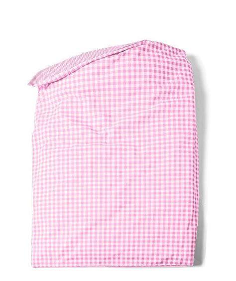dekbedovertrek 100x135 lief bol cottonbaby dekbedovertrek 100x135 cm roze