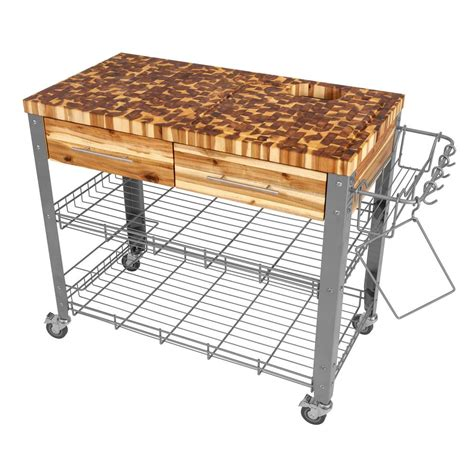 outdoor kitchen prep table outdoor kitchen prep table image collections bar height