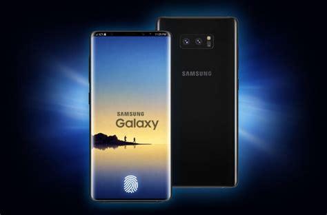 Samsung Note 9 Samsung Galaxy Note 9 Smartphone Letsgodigital