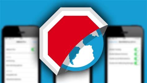 adblock firefox mobile android ve ios i 231 in adblock browser 199 箟kt箟 shiftdelete net