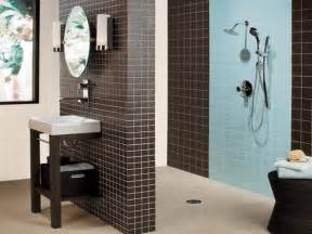 Master Bathroom Tile Ideas Photos by Bloombety Effective Master Bath Tile Ideas Master Bath