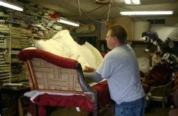 capital upholstery capital upholstery where everything old is made new again