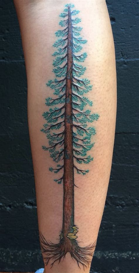 tattoo prices reddit 26 tattoos that are impossible to find in any tattoo portfolio