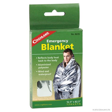 New Kitchen Gadgets by Emergency Blanket All Weather Thermal Survival Blanket