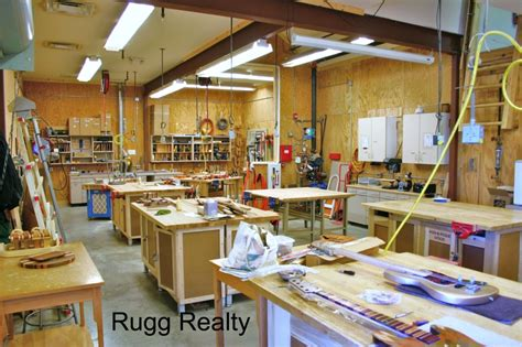 woodworking raleigh book of woodworking tools raleigh in south africa by