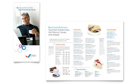 Free Restaurant Menu Templates Download Ready Made Designs Free F I Menu Template