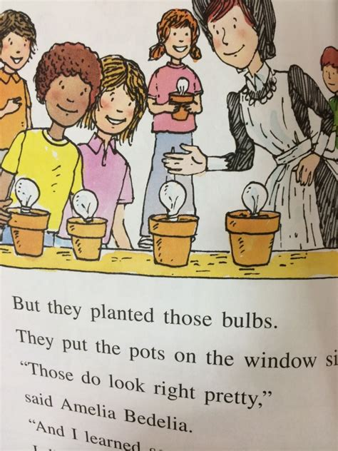 Decorating A Livingroom the 18 most wack things amelia bedelia ever did barnes