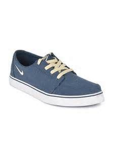 stylish shoes for teenage boys 1000 images about teen boys fashion clothing shoes on
