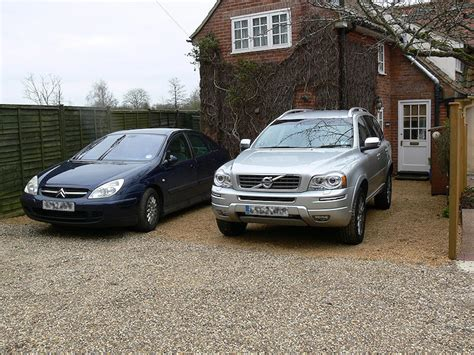 Cottage Cars by Photo Gallery Riverbank Cottage On The Norfolk