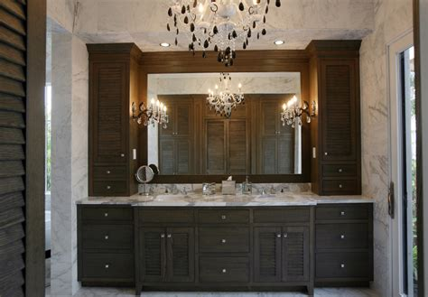 Bathroom Cabinet Designs Bathroom Traditional With Built Built In Bathroom Furniture