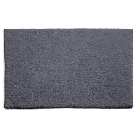 bamboo bathroom mat large hug rug bamboo bath mat furnish every season