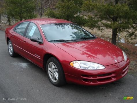 how petrol cars work 1993 dodge intrepid parental controls service manual 1998 dodge intrepid transmission installed service manual 1998 dodge intrepid