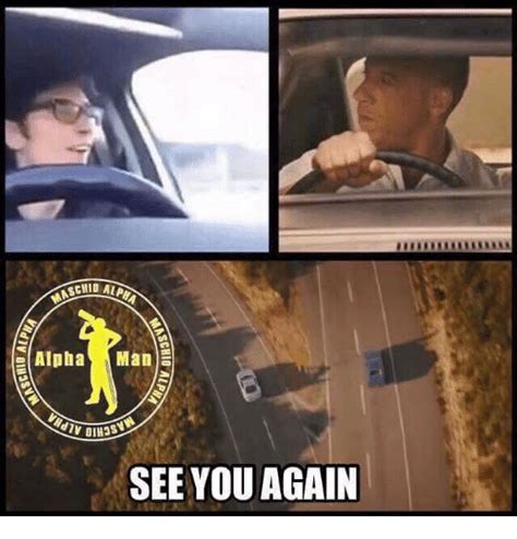i see you meme 25 best memes about see you again see you again memes