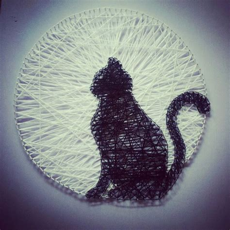 string art pattern moon 1000 images about string art on pinterest string art