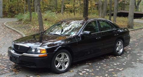 2004 lincoln ls v8 review 2004 lincoln ls 2017 2018 cars reviews