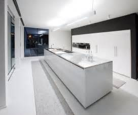 Ultra Modern Kitchen Design by Ultra Modern Garden Design Native Home Garden Design