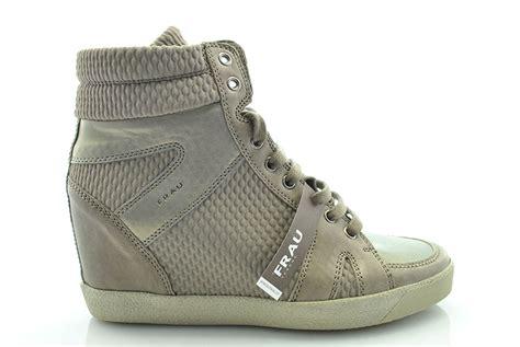 scarpe con tacco interno scarpe tacco interno deadlikeme it