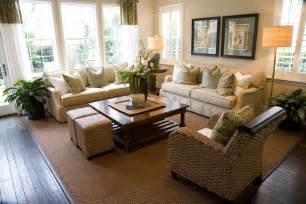 Two Sofas In Living Room 53 Cozy Small Living Room Interior Designs Small Spaces