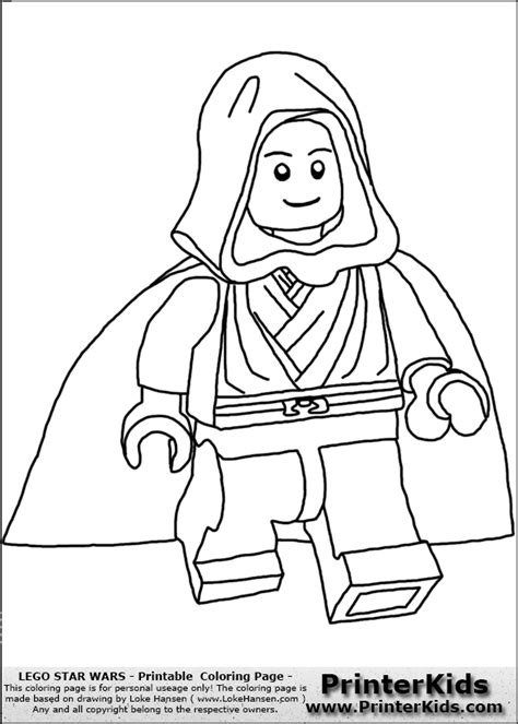 lego coloring pages games black and white lego coloring page google search lego
