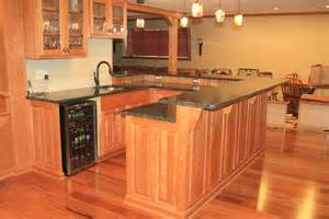 Cheap Bar Top Ideas Kitchen Bar Tops My Favorite Picture