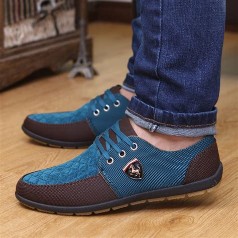 shoes for in summer aliexpress buy summer 2017 mens casual shoes mens